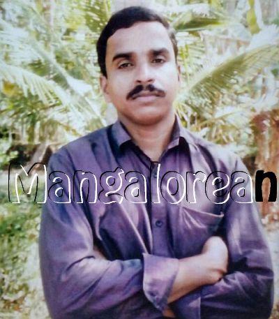 Kerala-man-goes-missing-Mangaluru