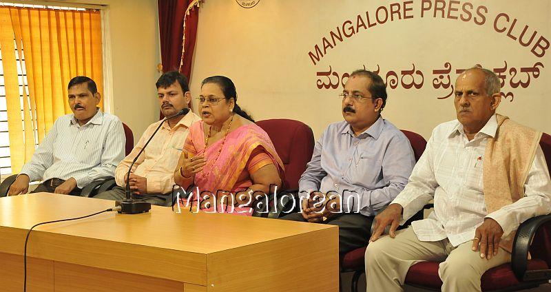 Konkani-Basha-Mandal-Konkani-Language-Day (4)