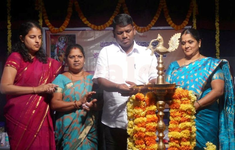 Krishna jayanti (1)