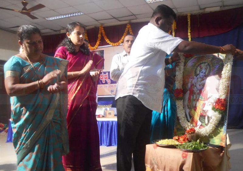 Krishna jayanti (3)