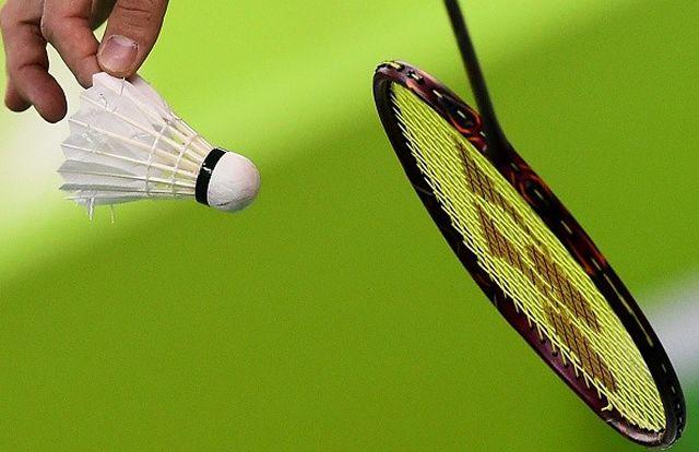 LeapStart's-National-Badminton-Championship-Bengaluru