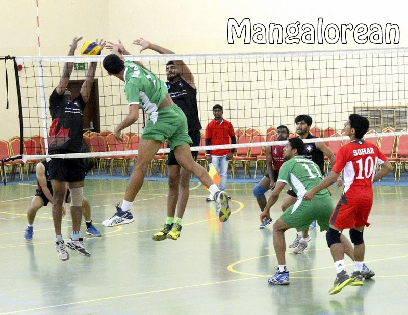Mangalore-Spikers-thrilling-Indoor-Volleyball-Tournament-Independence-Cup-2016-01 (11)