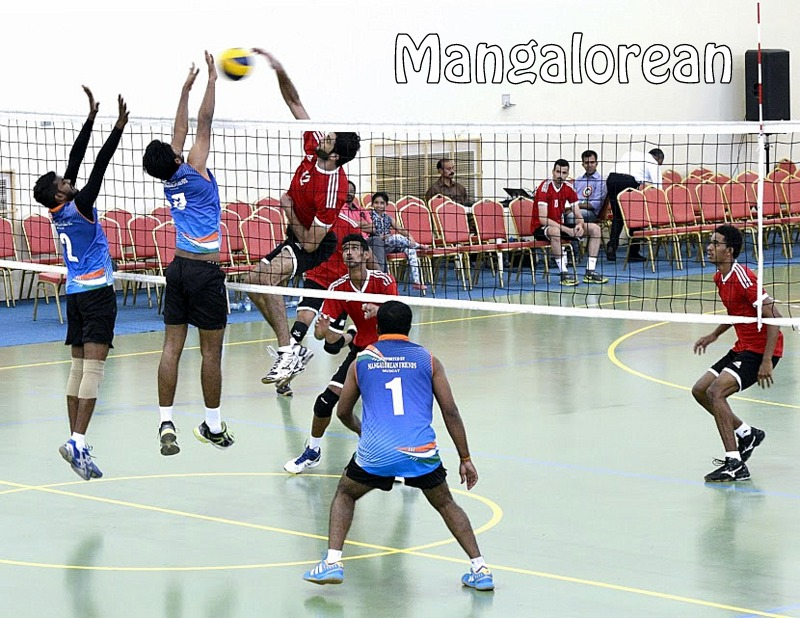 Mangalore-Spikers-thrilling-Indoor-Volleyball-Tournament-Independence-Cup-2016-01 (15)