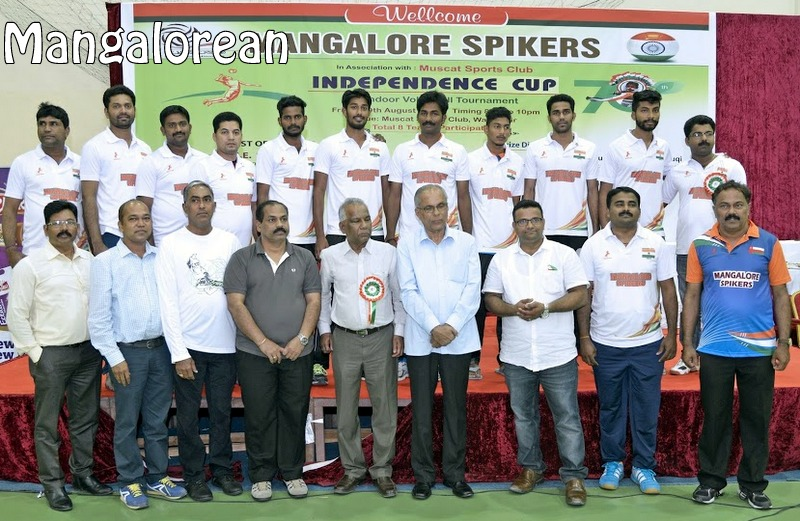 Mangalore-Spikers-thrilling-Indoor-Volleyball-Tournament-Independence-Cup-2016-01 (36)