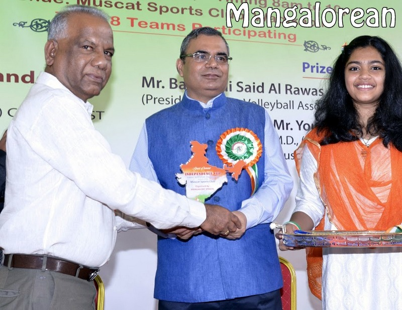 Mangalore-Spikers-thrilling-Indoor-Volleyball-Tournament-Independence-Cup-2016-01 (53)