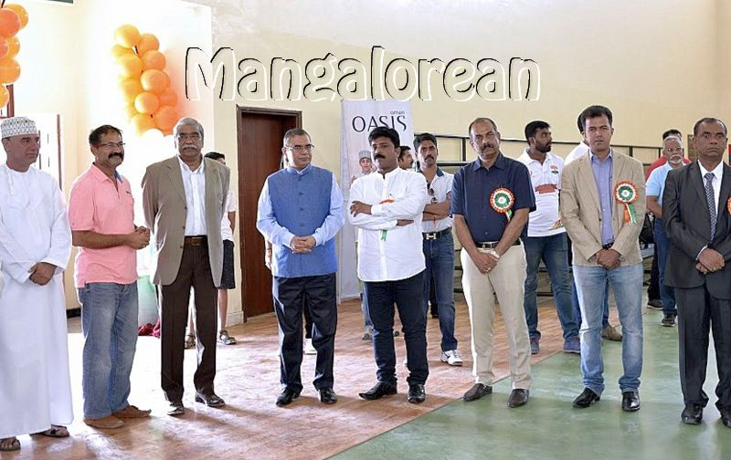Mangalore-Spikers-thrilling-Indoor-Volleyball-Tournament-Independence-Cup-2016 (1)