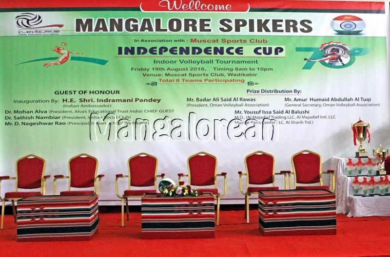 Mangalore-Spikers-thrilling-Indoor-Volleyball-Tournament-Independence-Cup-2016 (19)