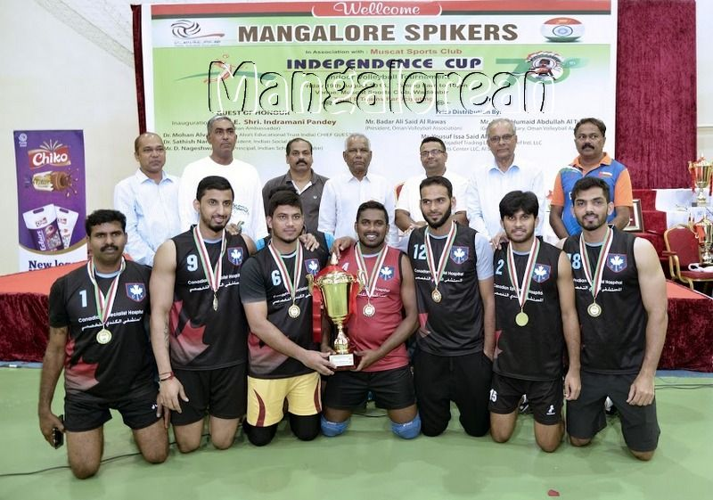 Mangalore-Spikers-thrilling-Indoor-Volleyball-Tournament-Independence-Cup-2016 (4)