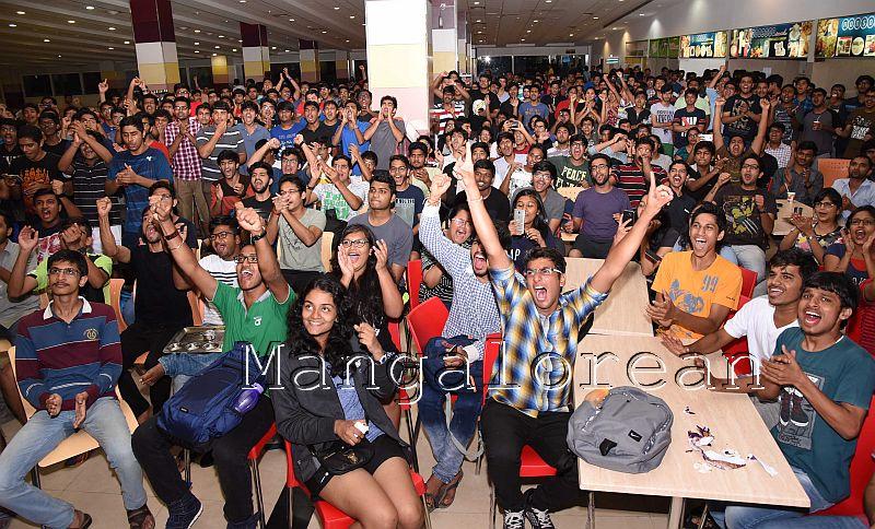 Manipal University-01