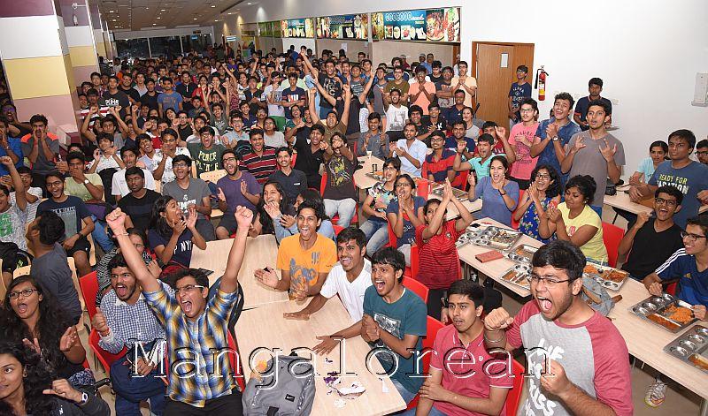 Manipal University-03