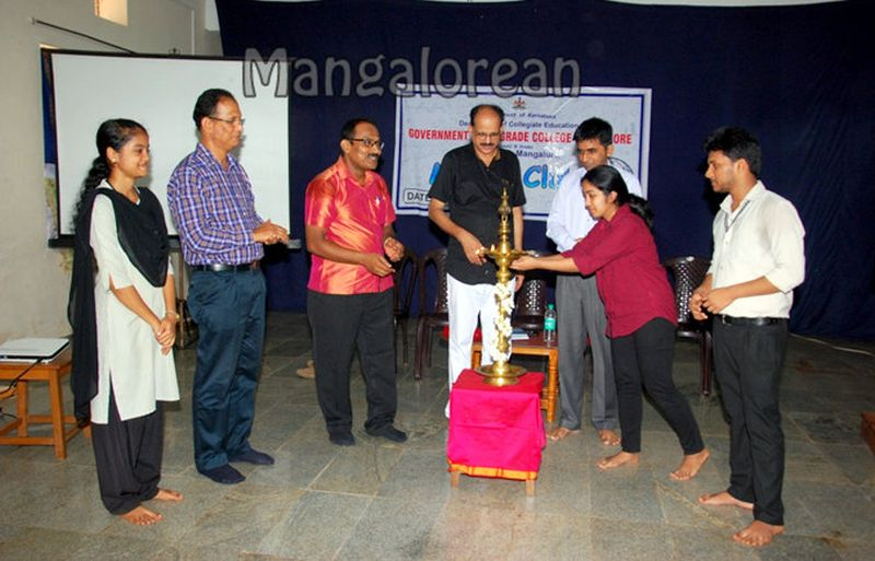 Maths-Club-Inaugurated-Government-First-Grade-College (1)