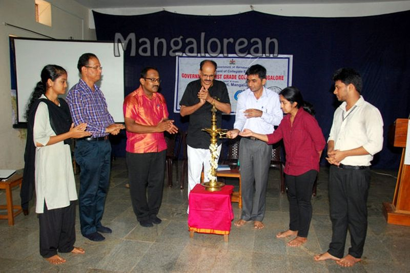 Maths-Club-Inaugurated-Government-First-Grade-College (2)