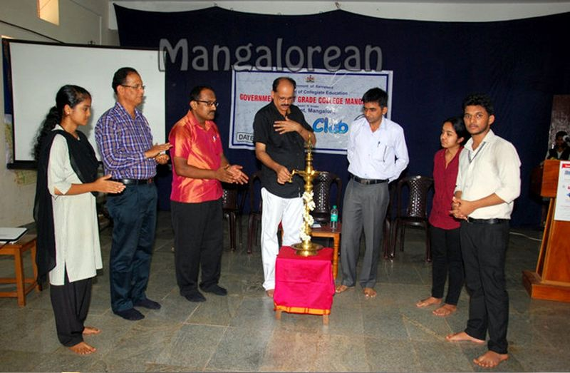 Maths-Club-Inaugurated-Government-First-Grade-College (3)