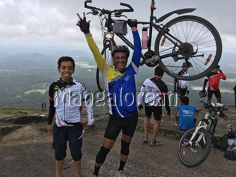 MbC-Tour-de-Mountains-2016 (4)