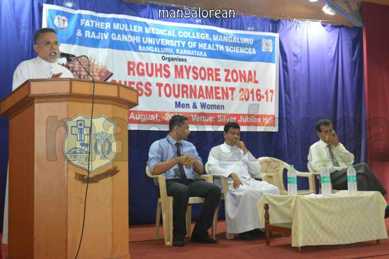Mysore-Zone-Chess-Tournament-Fr-Muller-MC (1)