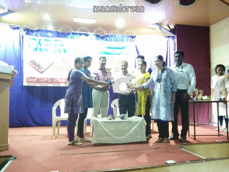 Mysore-Zone-Chess-Tournament-Fr-Muller-MC (10)