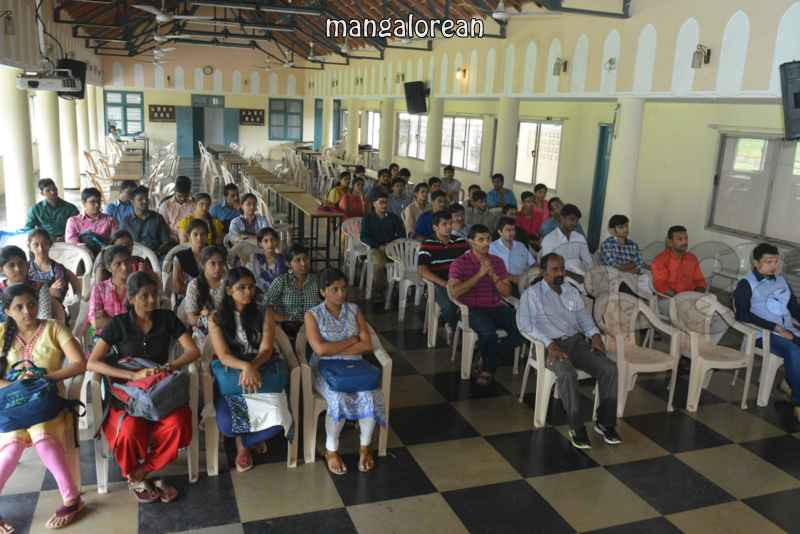 Mysore-Zone-Chess-Tournament-Fr-Muller-MC (2)
