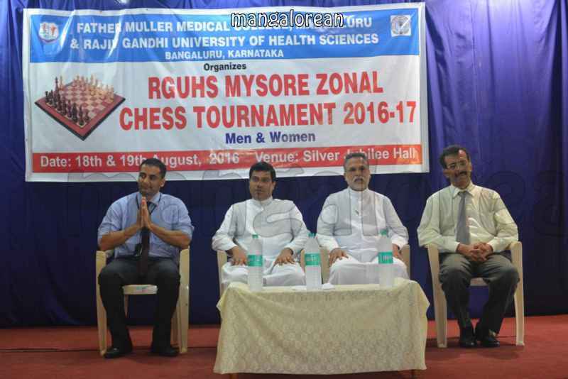 Mysore-Zone-Chess-Tournament-Fr-Muller-MC (3)