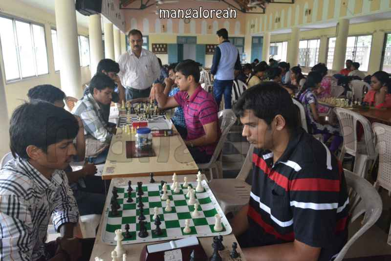 Mysore-Zone-Chess-Tournament-Fr-Muller-MC (5)
