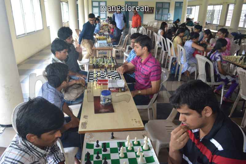 Mysore-Zone-Chess-Tournament-Fr-Muller-MC (7)