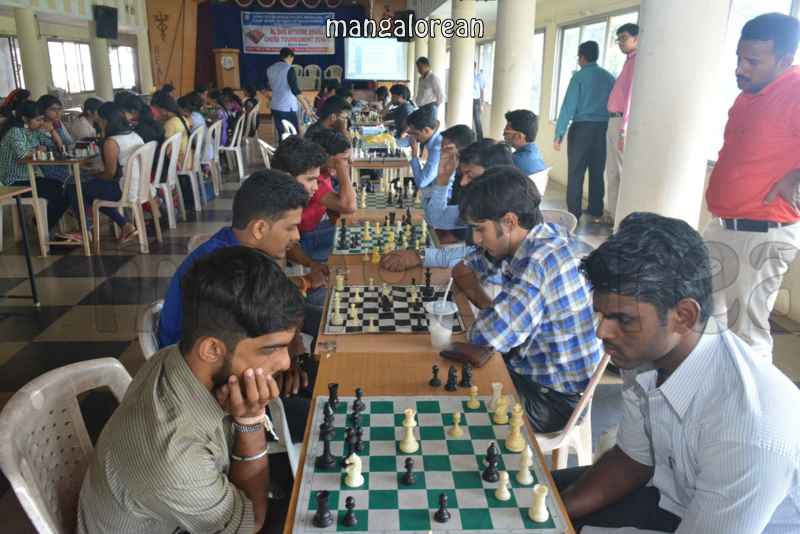 Mysore-Zone-Chess-Tournament-Fr-Muller-MC (9)