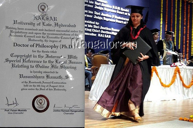 Nalsar-University-Law-Awards-Ph (3)