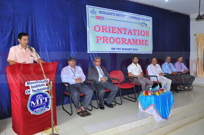 Orientatio-programme-mitk
