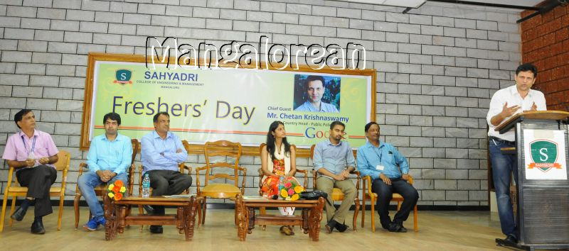 Sahyadri-Freshers-Day-01