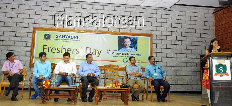 Sahyadri-Freshers-Day-04