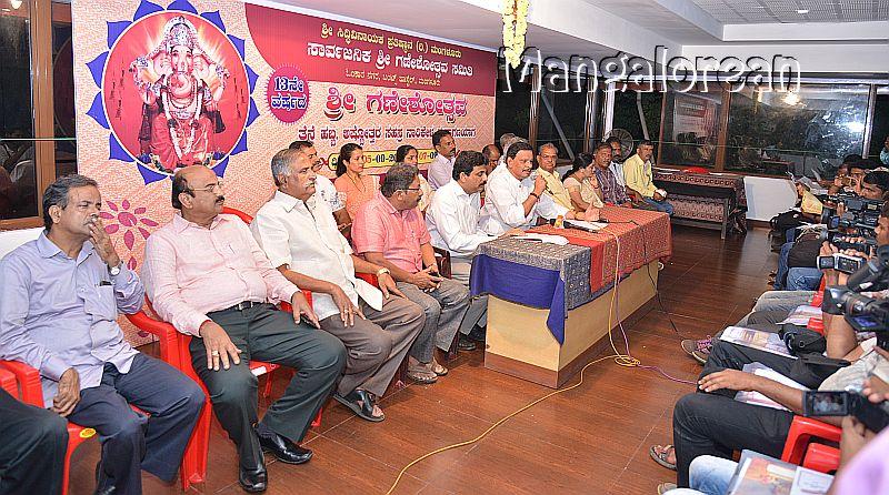 Sri-Siddivinayaka-Pratistana-Hold-Ganeshotsav-Sept-5 (1)