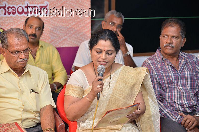 Sri-Siddivinayaka-Pratistana-Hold-Ganeshotsav-Sept-5 (10)