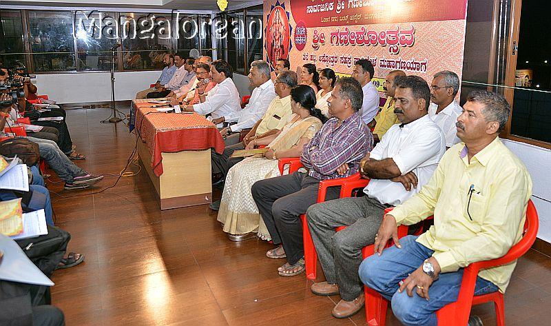 Sri-Siddivinayaka-Pratistana-Hold-Ganeshotsav-Sept-5 (5)