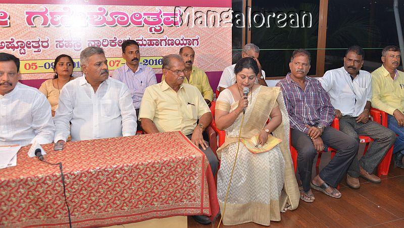 Sri-Siddivinayaka-Pratistana-Hold-Ganeshotsav-Sept-5 (9)