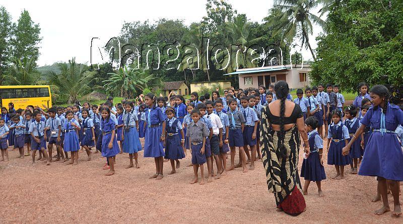St-Thomas-higher-primary-school (1)