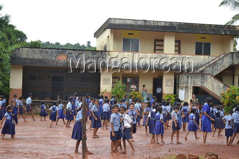 St-Thomas-higher-primary-school (12)