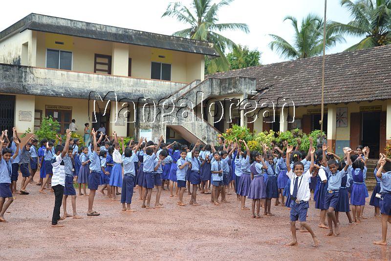 St-Thomas-higher-primary-school (13)