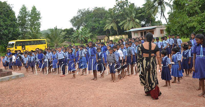 St-Thomas-higher-primary-school (2)