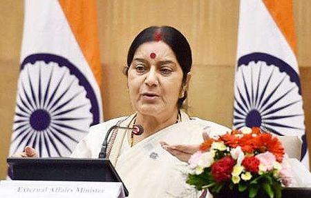Sushma-Swaraj-20160801