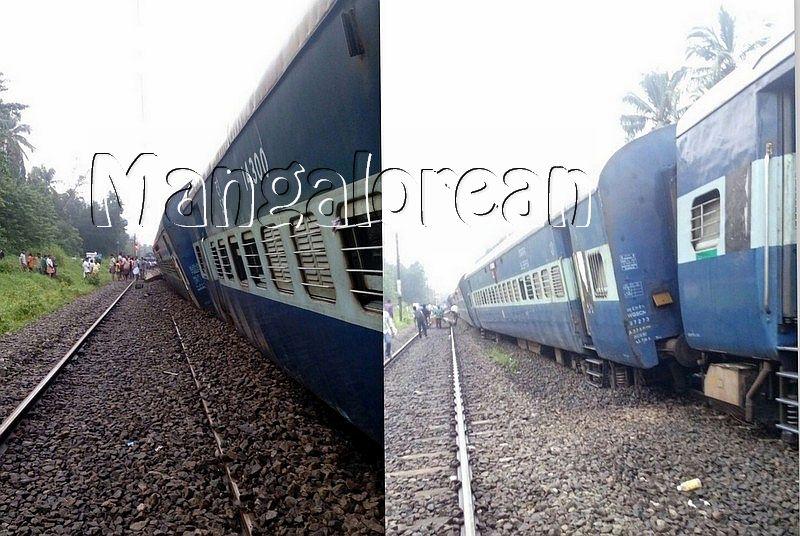 Thiruvananthapuram-Mangaluru-express-derails-20160828