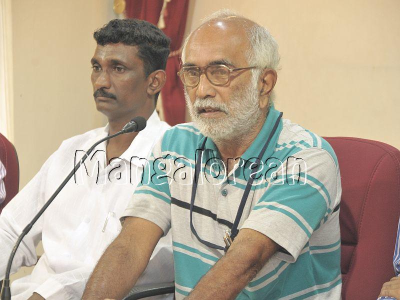 Vinayaka-baliga-Narendra-nayak-20160818 (8)