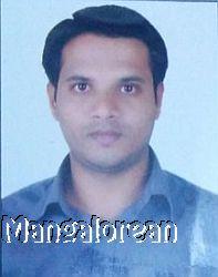 Waseem Mohammed