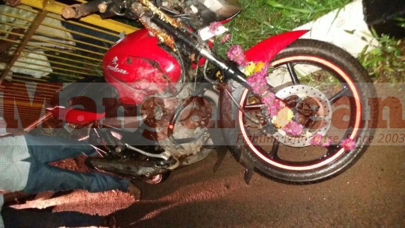 accident-kundapur-20160831