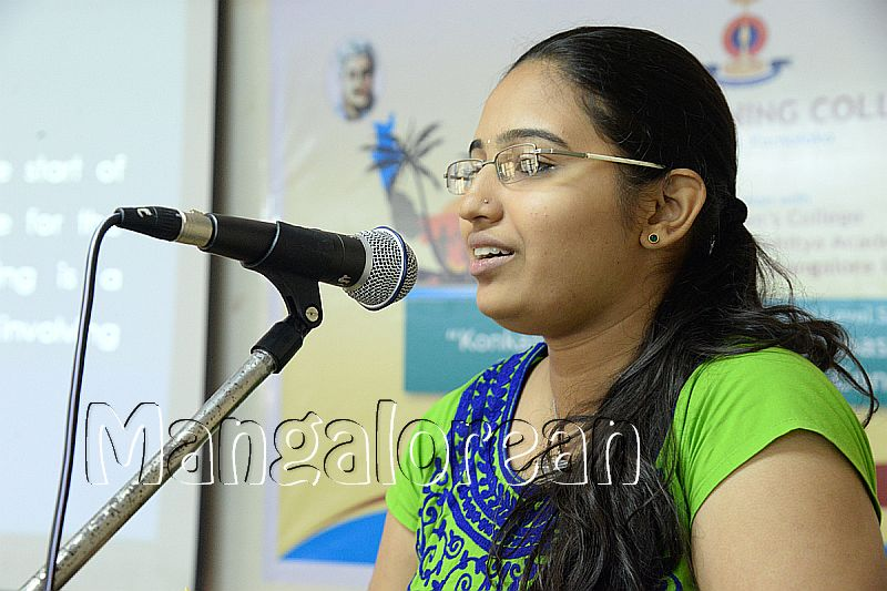 amchi-baas-konkani-seminar (1)
