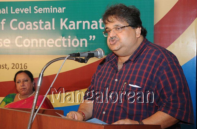 amchi-baas-konkani-seminar (11)