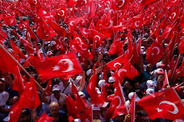 anti-coup-rally-turkey-20160808