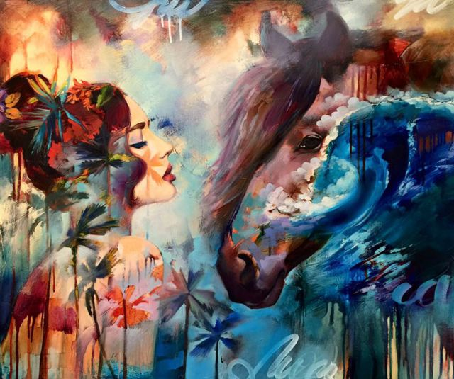 artist-20160801