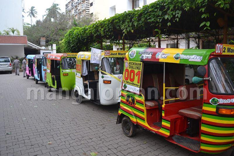auto-rickshaws-mumbai-express1
