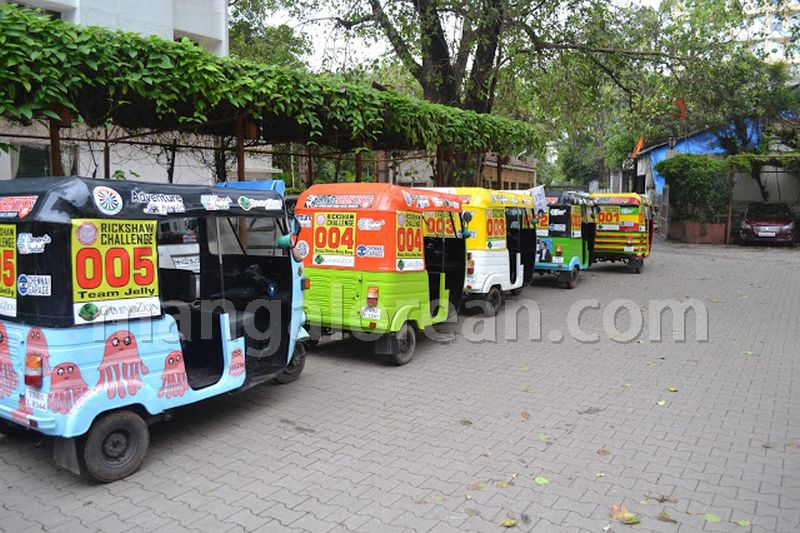 auto-rickshaws-mumbai-express2