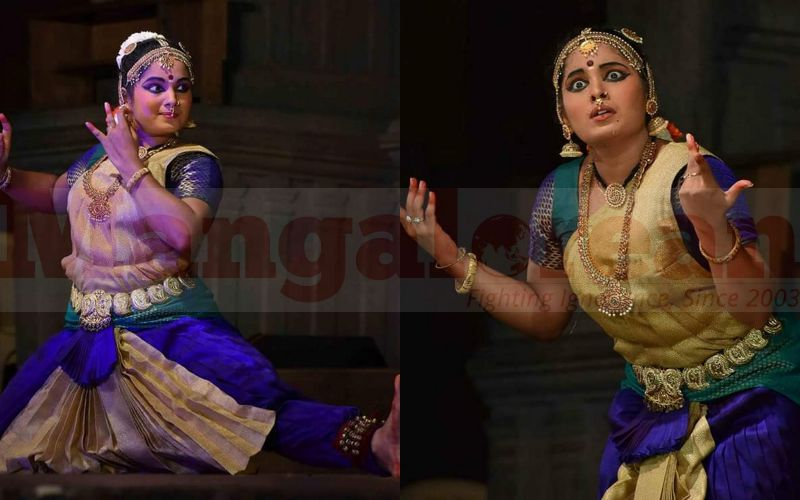 bharatha-natyam-chaithra-00