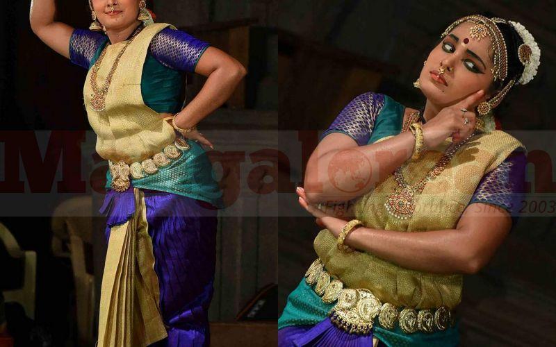 bharatha-natyam-chaithra-01